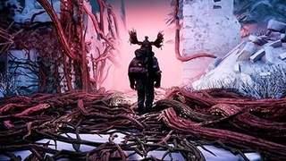 """""""游戏攻略:隐形动物XCOM相似突变体零年揭开了邪恶扩张的种子"""