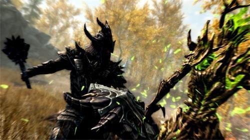 """""""游戏秘籍:新的Elder Scrolls桌面游戏正在开发中"""