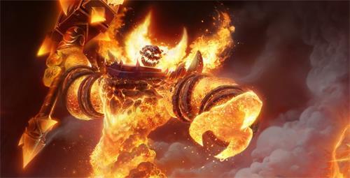 """""""游戏测试:魔兽世界经典版将于8月27日在全球推出"""