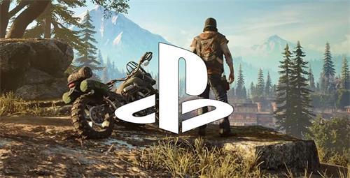 """""""游戏评论:4月份在PlayStation Store上畅销的游戏是最畅销的游戏"""