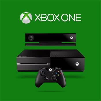 136介绍:出土的Ryse原型揭示了Xbox One的发布标题看起来像Xbox 360游戏