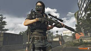 """""""游戏秘籍:第二分部的玩家找不到标志性武器弹药 Ubisoft正在调查"""