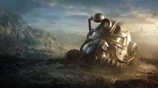 """""""游戏百科:Fallout 76粉丝对贝塞斯达增加了""""以牙还牙""""的项目感到不满"""
