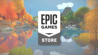 """""""游戏攻略:Epic Store的最新免费PC游戏就是证人"""