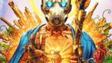 """""""136评测:在Borderlands 3揭晓之后 旧的边疆地区游戏获得回顾"""