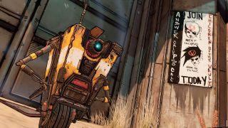 """""""电脑评测:Borderlands 3 PC将于9月在Epic Store独家发售"""