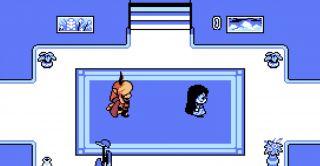 """""""游戏评论:Escaped Chasm是一款关于Undertale艺术家寂寞的免费游戏"""