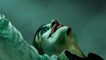 """""""游戏介绍:DC的小说电影获得第一张海报 预告片即将到来"""