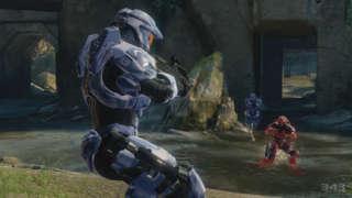 """""""游戏攻略:光环 士官长收藏版可能会在本月开始在PC上发布"""