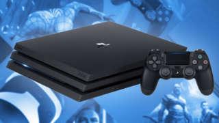 """""""游戏体验:PS4 6.51固件更新现已启用 仍然无法更改PSN在线ID"""