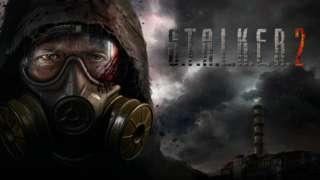 """""""游戏试玩:STALKER 2仍然活着 更新带来了新的艺术,音乐和Twitter账户"""