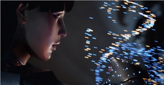 游戏评论:Bright Memory是独立开发者首次亮相的FPS