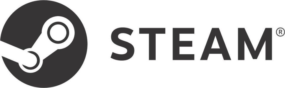 游戏试玩:泄露日期称Steam农历新年销售将于2月4日至11日举行
