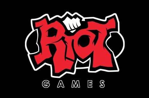 游戏试玩:Riot视频系列提供了创建游戏艺术的介绍