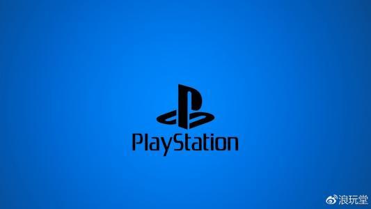 游戏秘籍:PlayStation经典迷你游戏列表 购买指南