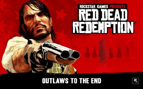 游戏测试:Red Dead Online的测试版错过了RDR 2的优点