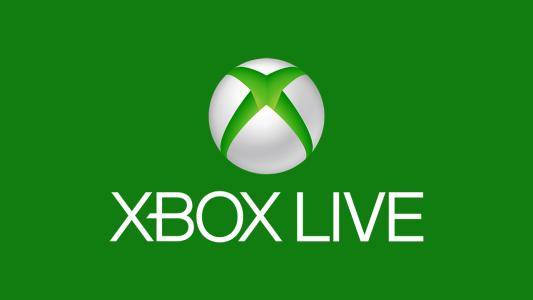 游戏攻略:通过此Xbox Live黄金交易免费获得Fortnite V-Bucks
