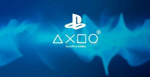 游戏评论:PSN已关闭 受影响的所有PS4服务