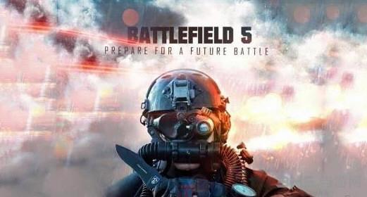 136介绍:战地5的第一个免费DLC延迟到最后一分钟发现的问题