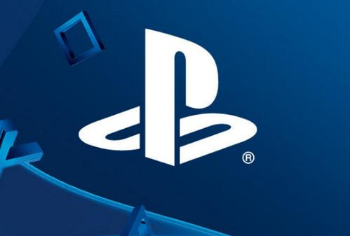 游戏百科:最后一次机会 本周PSN上的神奇PS4游戏特卖