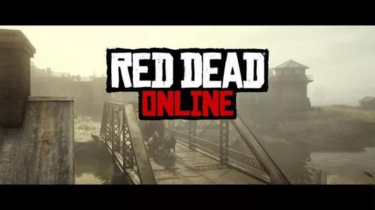 游戏解说:红死2在线 测试后计划进度重置