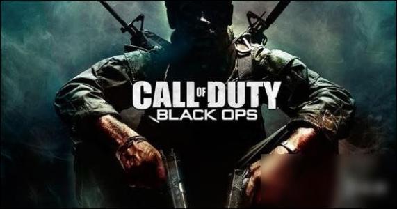 游戏秘籍:新的黑色行动4僵尸DLC以所有这些大名人为特色