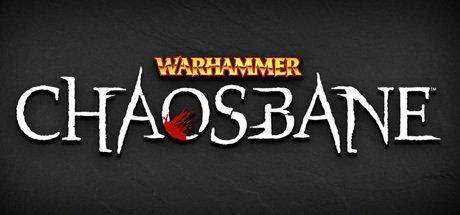 游戏攻略:高精灵法师玩法演示 中古奇幻战锤ARPG