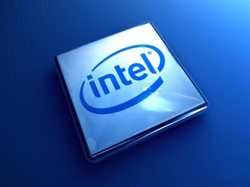 136测评:英特尔旨在通过10nm Sunny Cove CPU架构保持AMD的优势