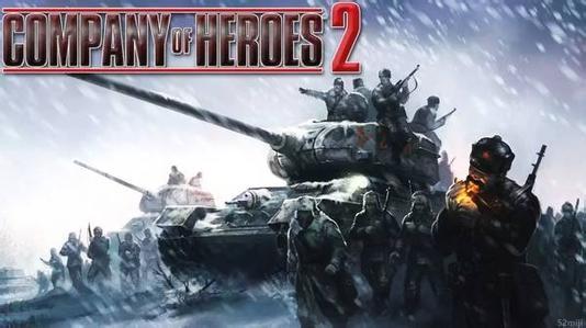 游戏秘籍:第二次世界大战预告片展示了六个僵尸杀人类 开发者证实没有Steam发布