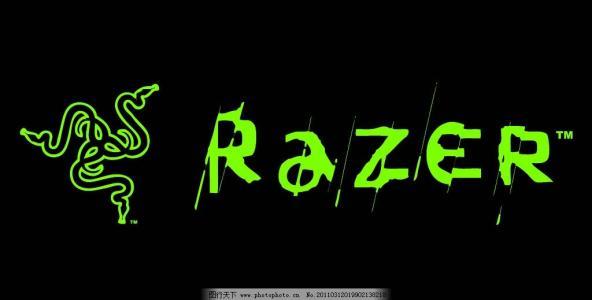 游戏评测:Razer将为您提供采购加密货币的商店信用