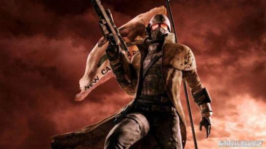 游戏评论:Fortnite的Infinity Blade在冬季皇室造成混乱