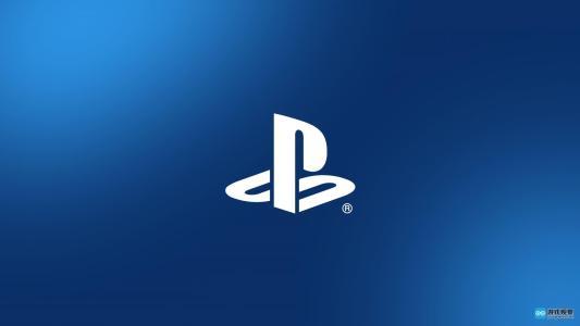 136评论:本周PS4 Xbox One和Nintendo Switch游戏的百思买特卖