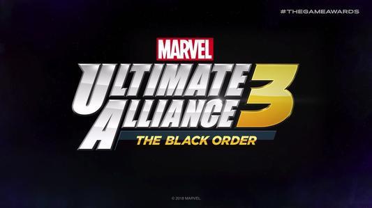 游戏攻略:Marvel Ultimate Alliance 3的发布日期窗口和预订指南