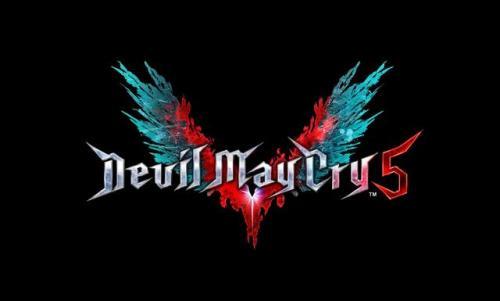 136测评:Devil May Cry 5将发布Co-Op Play 确认Capcom