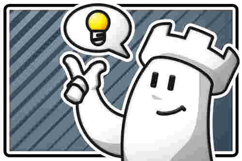 游戏评测:如何使用ChessBase 15在社交媒体上分享游戏