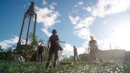 游戏攻略:《最终季》第三集也就是倒数第二集定于该月15日推出