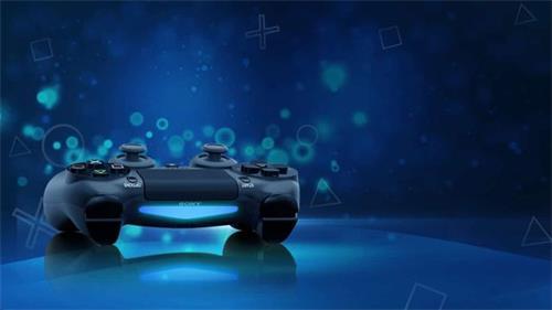 """""""游戏试玩:PlayStation 5确认将于2020年底发布"""